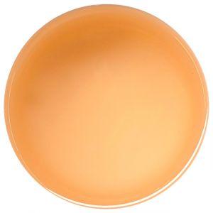 Sculpting Gel Peach