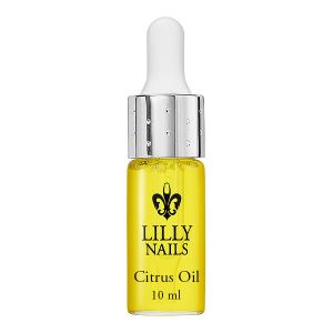 Citrus Oil 10ml