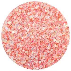 Glittermix Oh Damn!