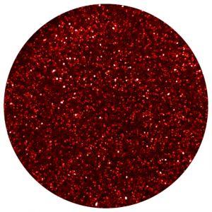 Glittermix Basic Red