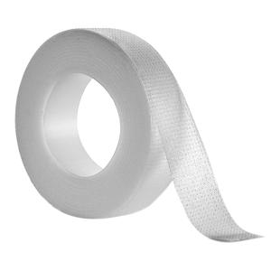 Eyelash Medical Tape