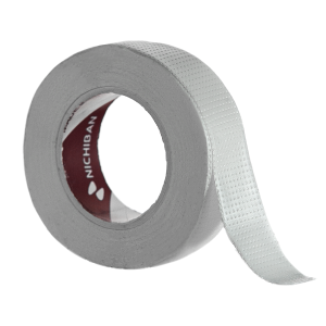 Eyelash Medical Tape White