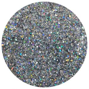 Glittermix Adina
