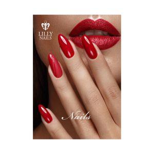 Poster Nails