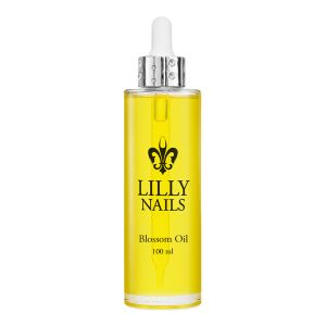 Blossom Oil 100ml