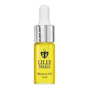 Blossom Oil 10ml