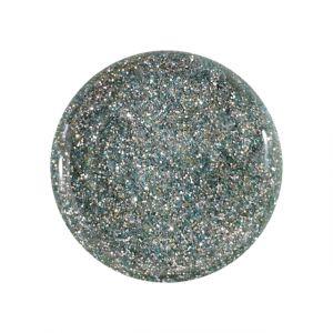 Glitter Gel Crystal Shade
