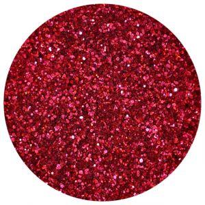 Glittermix First Date