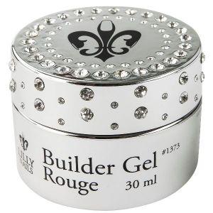 Builder Gel Rouge 30ml