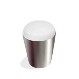 Moyra Stamper Metallic White