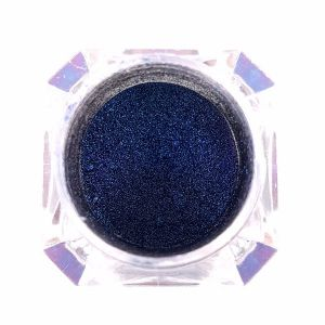 Diesel Chrome Blue