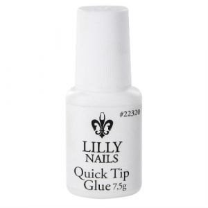 Quick Tip Glue