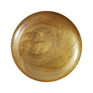 Metallic Paint Gold