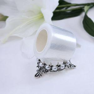 Plastic Foil for Brow Lift