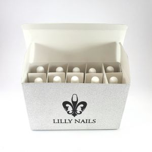 Lily Flower Oil 10ml 10-pack