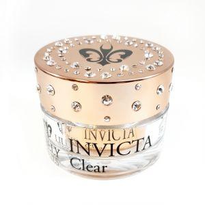 Invicta Clear
