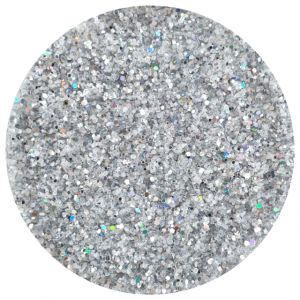 Glittermix Johanna