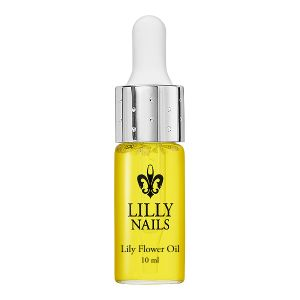 Lily Flower Oil 10ml