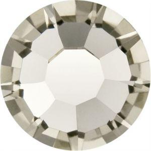 Preciosa MAXIMA Black Diamond