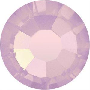Preciosa MAXIMA Rose Opal
