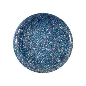 Glitter Gel Pacific Opal