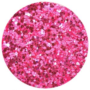 Glittermix Pretty Perfect
