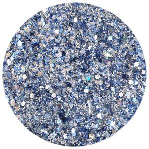Glittermix Rainy Day