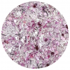 Glittermix, Annelie