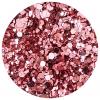 Glittermix Jennifer