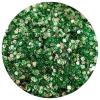 Glittermix Linda