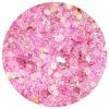 Glittermix Mellert